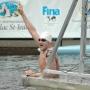 6-1-18-petar-canada-st-jean-2007