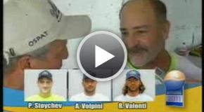 Santa_Fe-Coronda_2011_Interview_with_Claudio_Plit