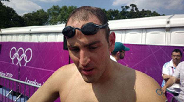 Петър Стойчев: Нямам амбиция повече да продължавам