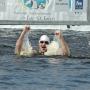 6-1-19-petar-canada-st-jean-2008